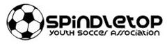 Spindletop Youth Soccer Association